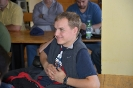 Druhé D-STAR setkání Krkonoše_52