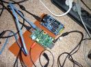 Raspberry Pi & Dutchstar mini hotspot